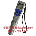 Pocket pH/Temperature Tester 1