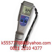 Pocket EC/ TDS/ Temperature Tester