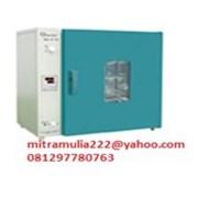 Alat Peraga Drying Oven
