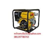 Jual Water Pump