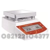 Alat Peraga Magnetic Hotplate