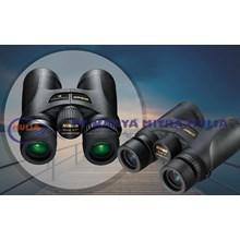 Alat Peraga Teropong Binocular