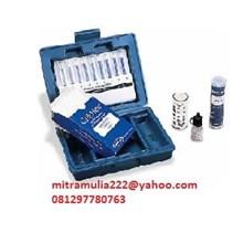 Alat Peraga Phosphate Water Test Kit