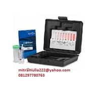 Alat Peraga Nitrate Water Test Kit