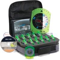 Jual Alat Peraga Kompas Educational KitAlat Peraga Kompas Educational Kit