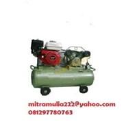 Kompressor Udara Nira