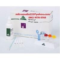 Histamine Allergen