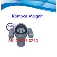 Kompas Magnit