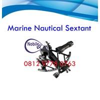 Marine Nautical Sextant