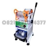Semi Automatic Sealing