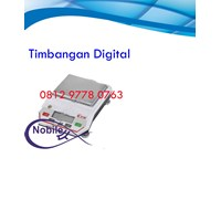 Timbangan Digital 1