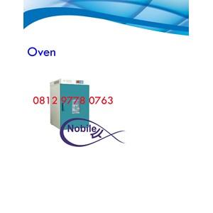 Alat Peraga Oven