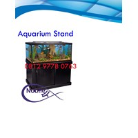 Aquarium Stand 1