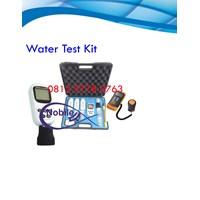 Water Test Kit 1