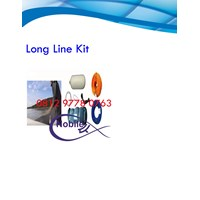 Long Line Kit