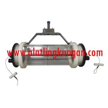 Horizontal Water Sampler