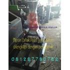 Mesin Penepung / Diskmill 1