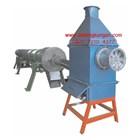 Mesin Rotary Dryer  1