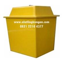 Kotak Sampah