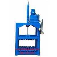 Mesin Press Cetakan Plastik