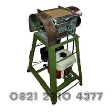 Mesin Parut Singkong Kapasitas148.03 kg/jam