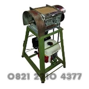 Dari Mesin Parut Singkong Kapasitas148.03 kg/jam 0