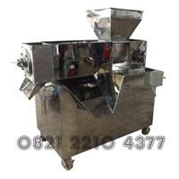 Pemaras Machine Starch Cassava - Large 1