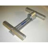 Termometer Apung