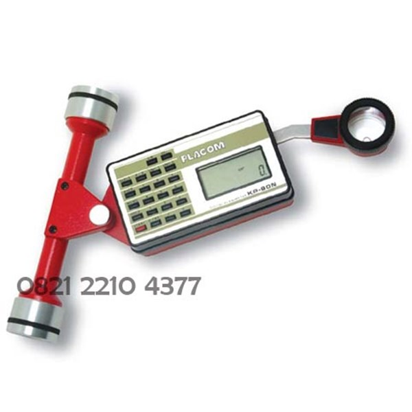 PlanimeterKP-90N