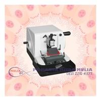 Rotary Microtome KMYD-315