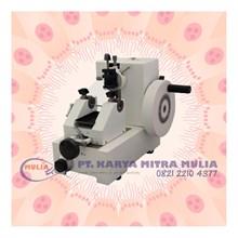 Rotary Microtome KMYD-1508A