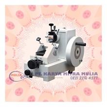 Rotary Microtome KMYD-2508