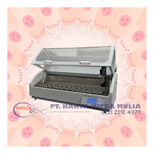Tissue Processor KMYD-12P