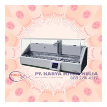 Automatic Tissue Processor (KMYD-14P1.8)
