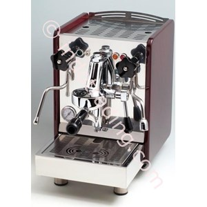 Brugnetti Coffee Machine Manual