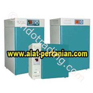 Mesin General Drying Oven Incubator Dhp-9082