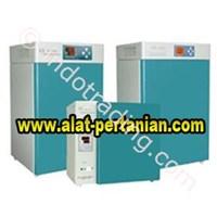 Mesin General Drying Oven Incubator 1