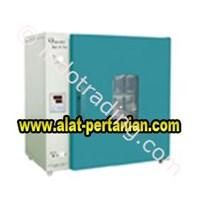 Desktop Drying Oven Dhg-9053A 1