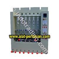 Alat Fiber & Cellulose Analyzer 1
