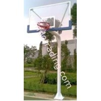 Ring Basket : Model Fix 1