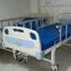 Ranjang Pasien Ranjang Orang Sakit /Alat Kesehatan Lainnya 1