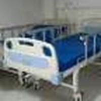Ranjang Pasien Ranjang Orang Sakit