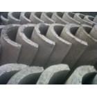 Bus Concrete  3