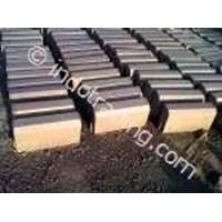 Beli Kanstin beton instan 4