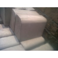 Distributor Kanstin beton instan 3