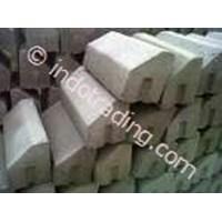 Kanstin beton instan 1