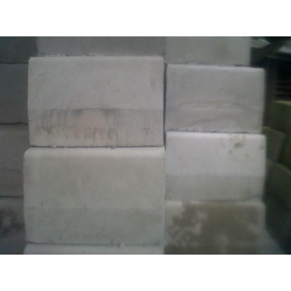 Kanstin beton instan