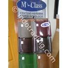 Genteng Keramik M Class  1