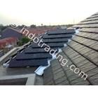 Genteng Beton Flat Tipe 4 1