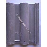 Concrete Roof Tile Garuda Type 1